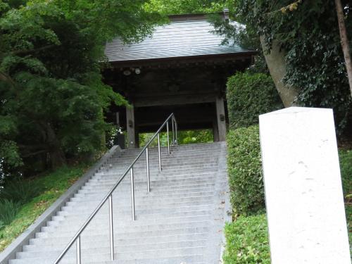 勝福寺ー25