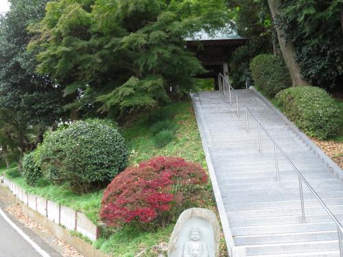 勝福寺ー26