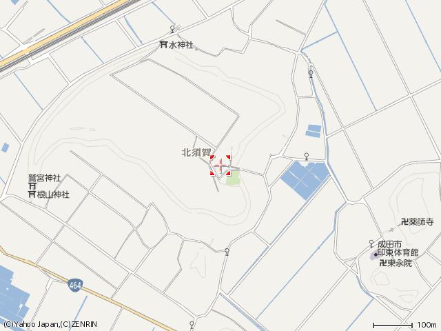 勝福寺ー32