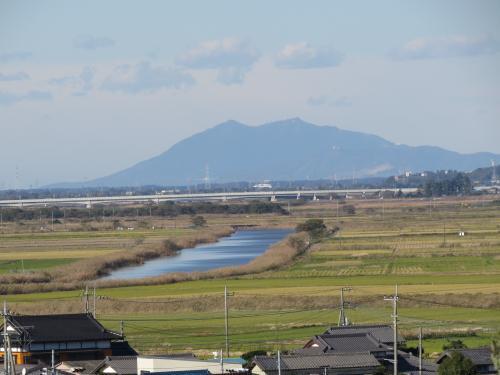 成田街道ー43