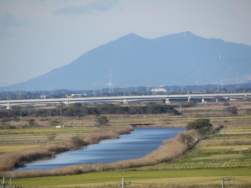 成田街道ー47