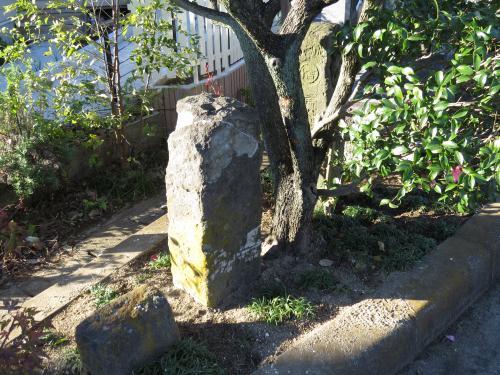 成田街道ー64