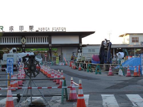 成田街道ー125