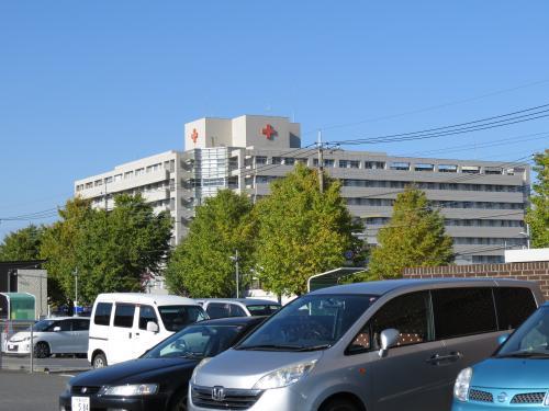 成田街道-87