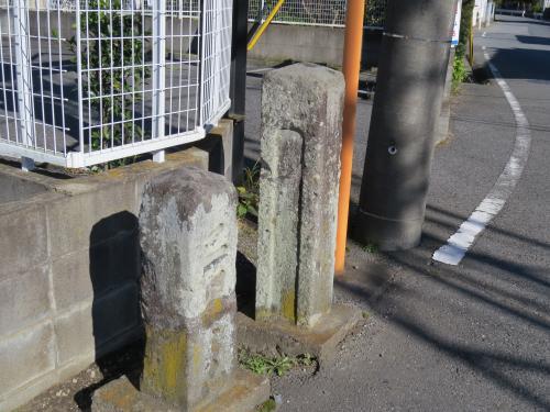成田街道ー140