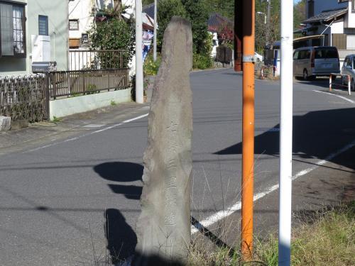 成田街道ー144