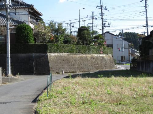 成田街道ー149