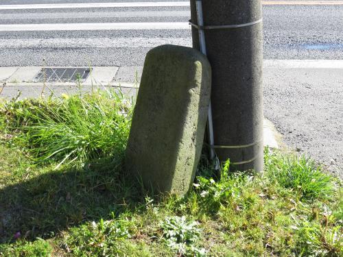 成田街道ー151