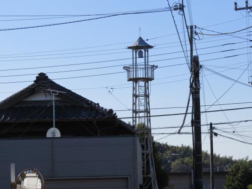 成田街道ー156
