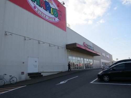 成田街道ー159