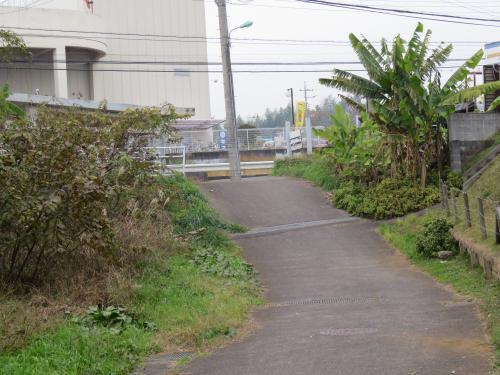 成田街道ー201