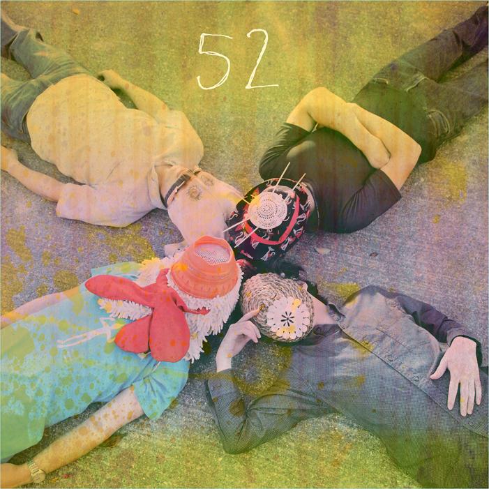 ep52.jpg