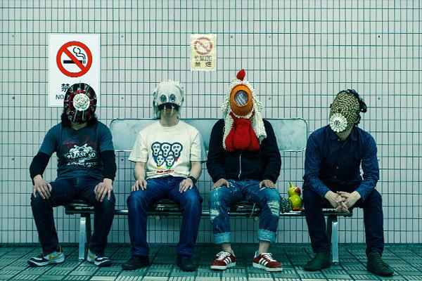 satanicpornocultshop-600-5.jpg