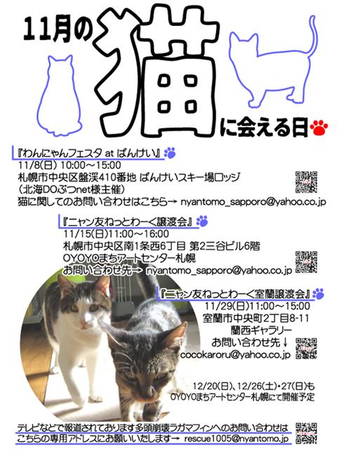 PIC_Qj7TGe.jpg