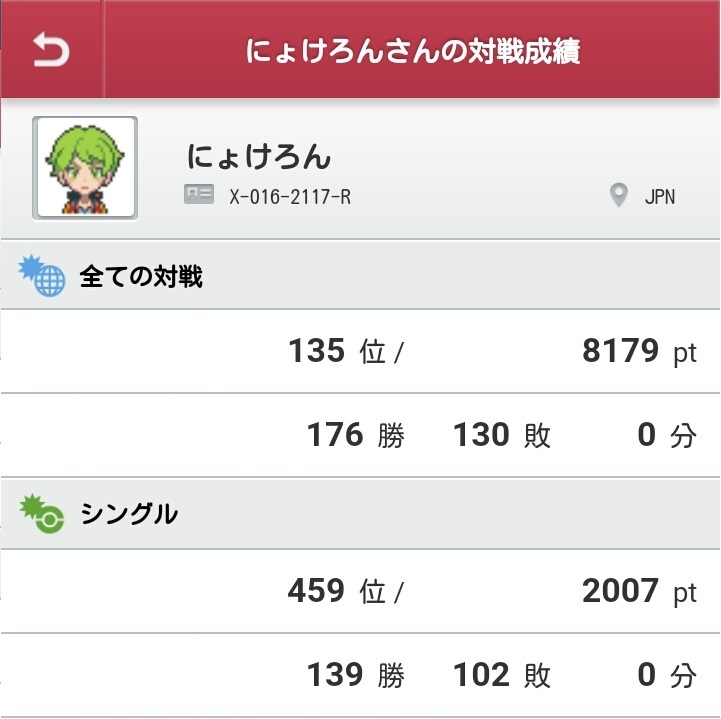 rate2.jpg