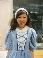 2015年10月17日 赤毛のアン②8967 (1)