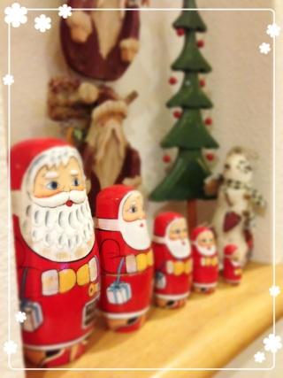 2015.12.1リビングニッチクリスマス