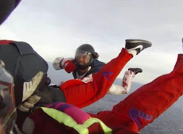 20151129-Skydive01.jpg