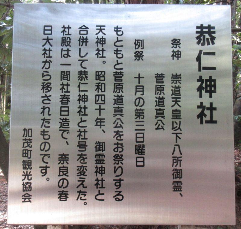 1601-加茂23-IMG_0029s