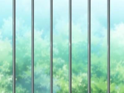 【エロアニメ】宇宙海賊サラ【海】