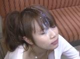 【ごっくん】口内発射・顔射・ごっくん詰め合わせ1【コスプレ】