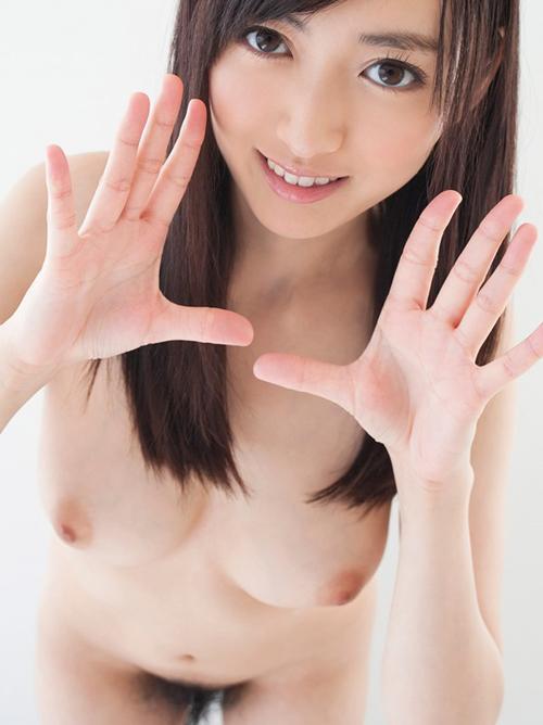 【橘梨紗】元AKB48高松恵理(゚Д゚)全裸ヌード美乳おっぱい可愛杉wwビキニ動画
