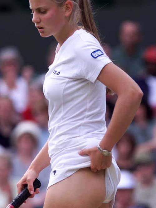 女子スポーツ選手のエロ可愛い画像集めたよぉwwww