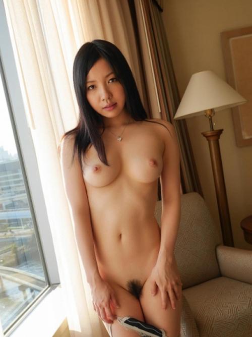 パーフェクト美乳・みなみ愛梨のセックス画像 98枚