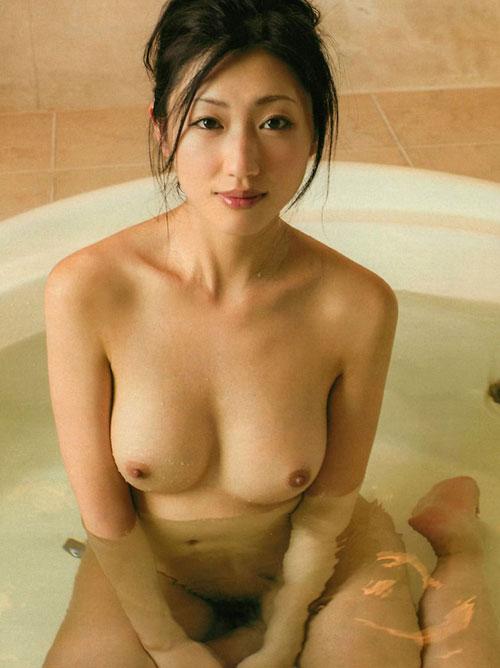 3次元 覗きは犯罪だから、お風呂はエロ画像で楽しむのが正解! 65枚