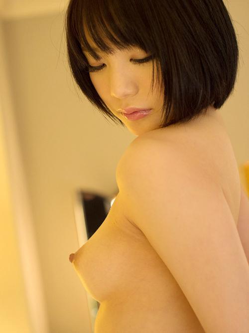 【三次】女の子のプルプルおっぱい画像part5
