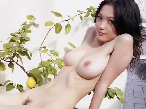 3次元 スレンダー・華奢・痩せてる女の子が好きって奴いる?エロ画像 39枚