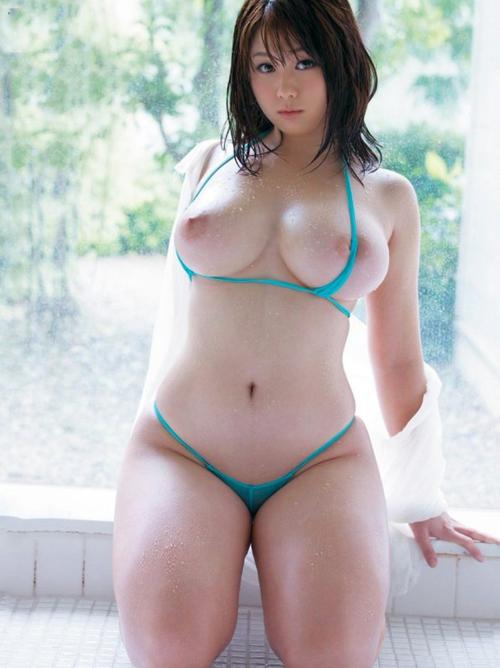 http://sanjigazou.com/2015/12/05/post-38883/