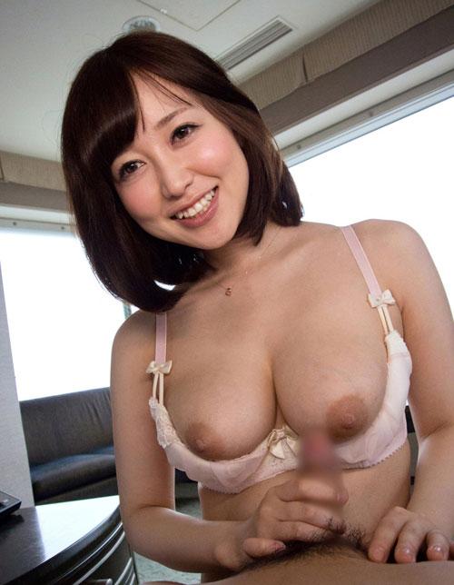 篠田ゆうのEカップ巨乳おっぱい22