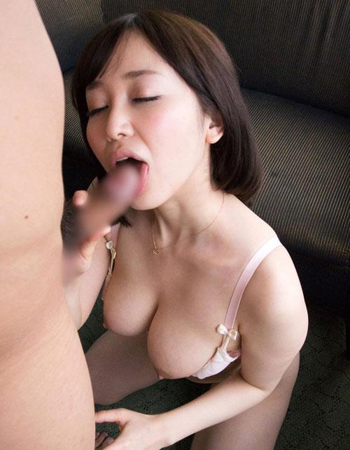 篠田ゆうのEカップ巨乳おっぱい25