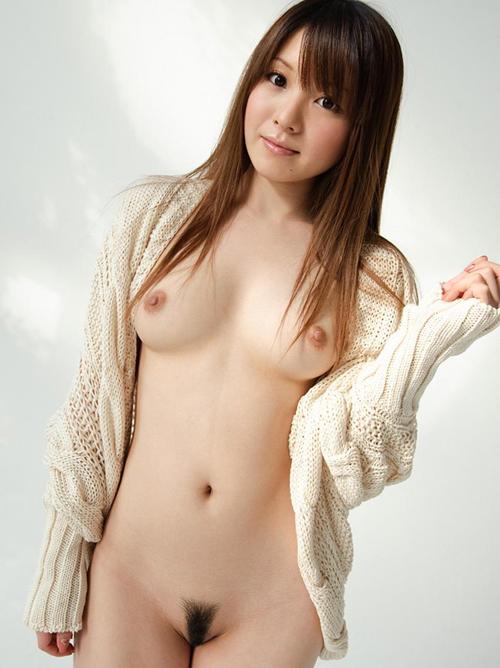 裸にパーカーとかカーディガン羽織ってる女って超エロくね?wwwwwwww【画像30枚】