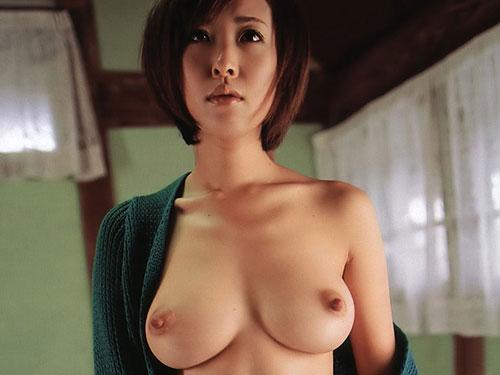3次元 素敵な巨乳おっぱいお姉さんに甘えたいエロ画像 40枚