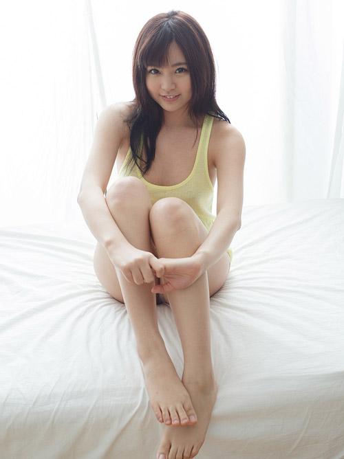 【No.27433】 Cute / 彩乃なな