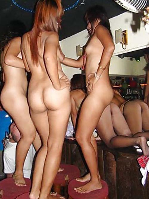 物価が安いからなwwまとめて買うことも出来る東南アジアの売春婦事情がすげー!※画像あり