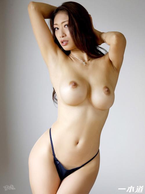 小早川怜子 巨乳美熟女の淫靡なエロ画像