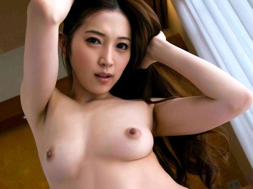 小川あさ美Eカップ美乳おっぱい