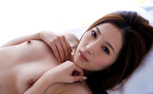 小川あさ美Eカップ美乳おっぱい18
