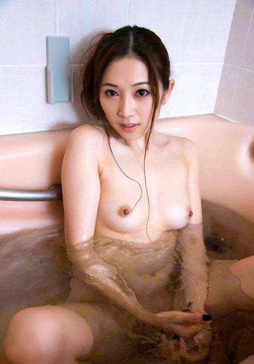 小川あさ美Eカップ美乳おっぱい26