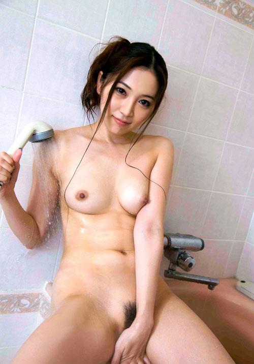 小川あさ美Eカップ美乳おっぱい29