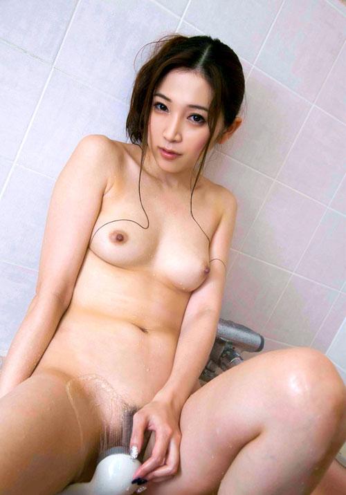 小川あさ美Eカップ美乳おっぱい30