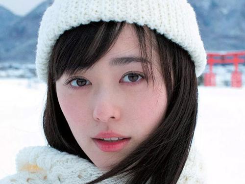 17歳になった「まいんちゃん」の美少女すぎるグラビア。画像×10