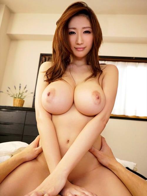 Nice tits!!! これは揉みたい…パイズリしたいッ!ぱふぱふ向きなエロ巨乳おっぱい Vol.6 #エロ画像 50枚