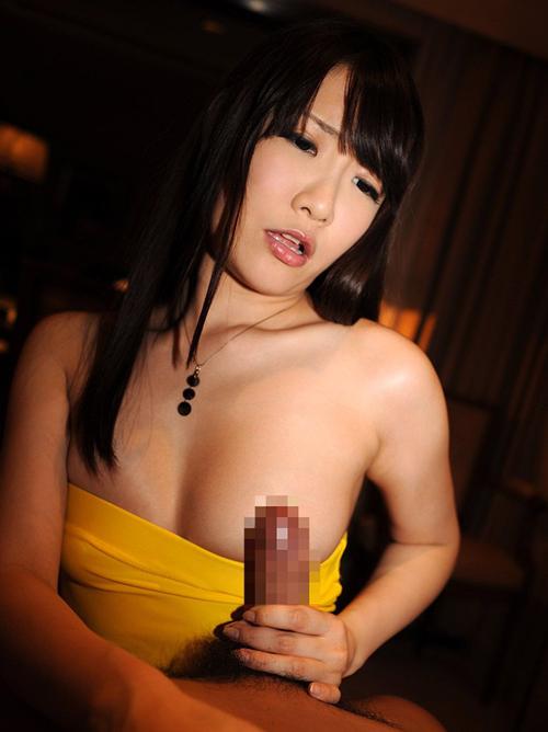 ドM な女の横浜寄港 絶品!極上ボディ~みこ。