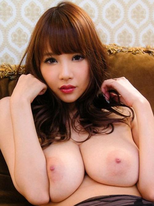 【RION(宇都宮しをん)】100+5=105㎝神乳おっぱい爆乳ヌード爆尻画像まとめ70枚