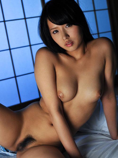【No.28131】 Nude / 通野未帆