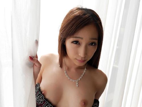 【No.28183】 おっぱい / 蓮実クレア